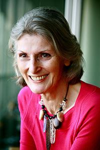 Annette Ansell